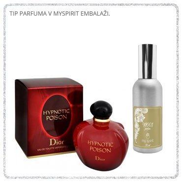Ženski parfum Dior