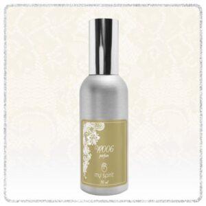 ženski parfum Dior J'Adore