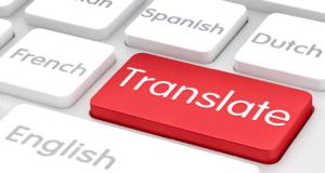 prevajanje zdravniških izvidov