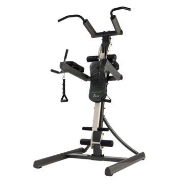 fitnes oprema Fitnesshop