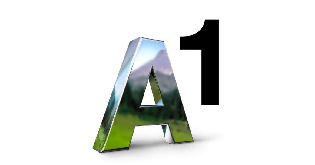 A1_final