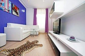 Apartmaji šibenik