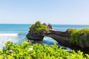 Bali Shappa