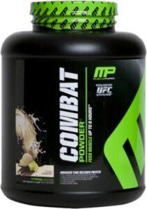 beljakovine-combat