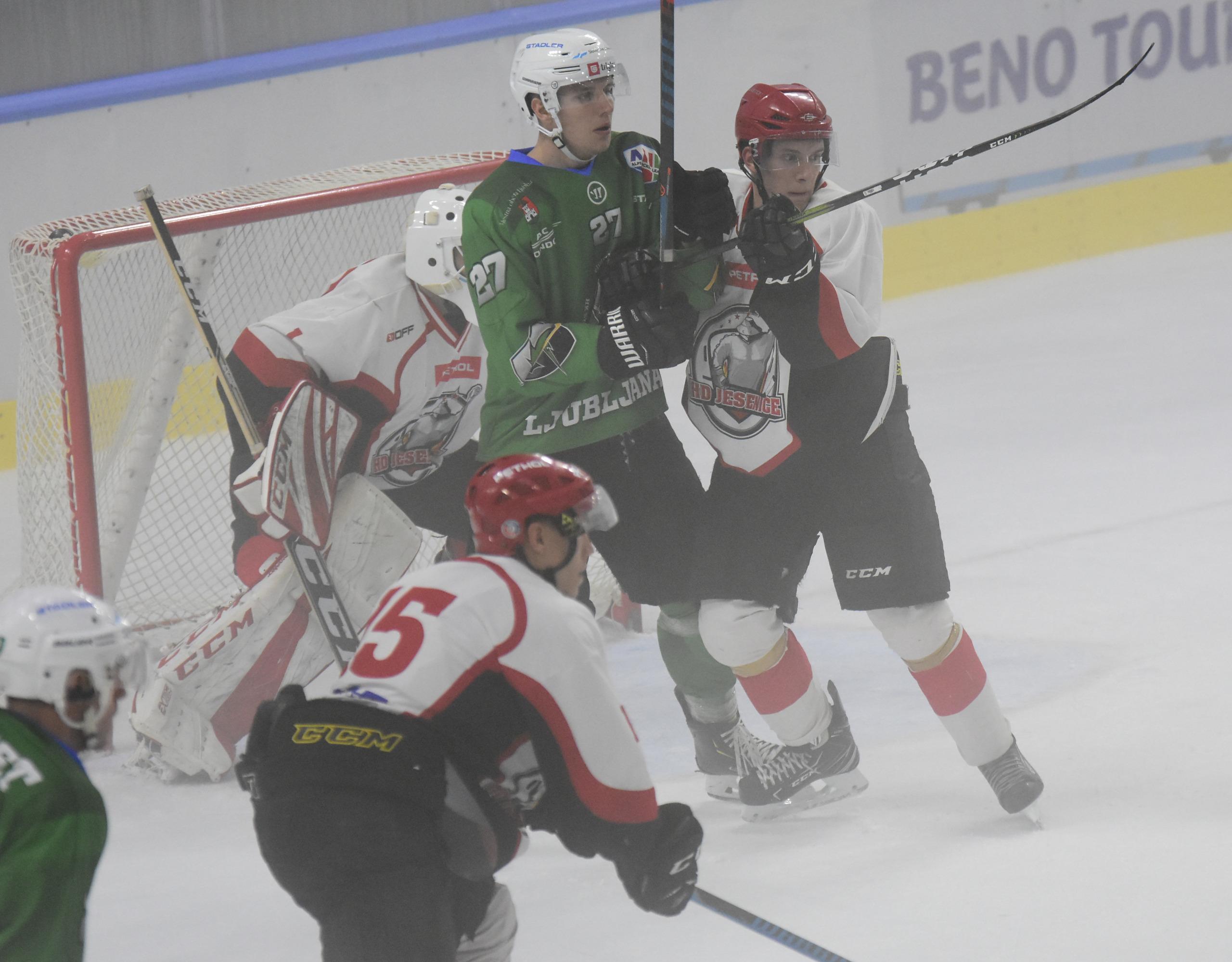 Pokal Slovenije 20/21
