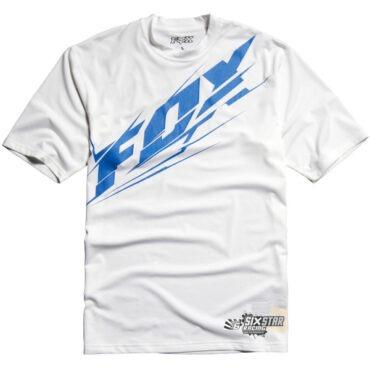 Fox majica