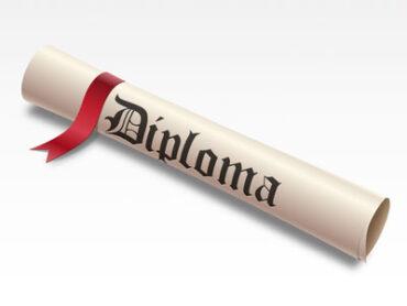 Lektoriranje in vezava diplomskih nalog