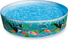 Otroški bazen