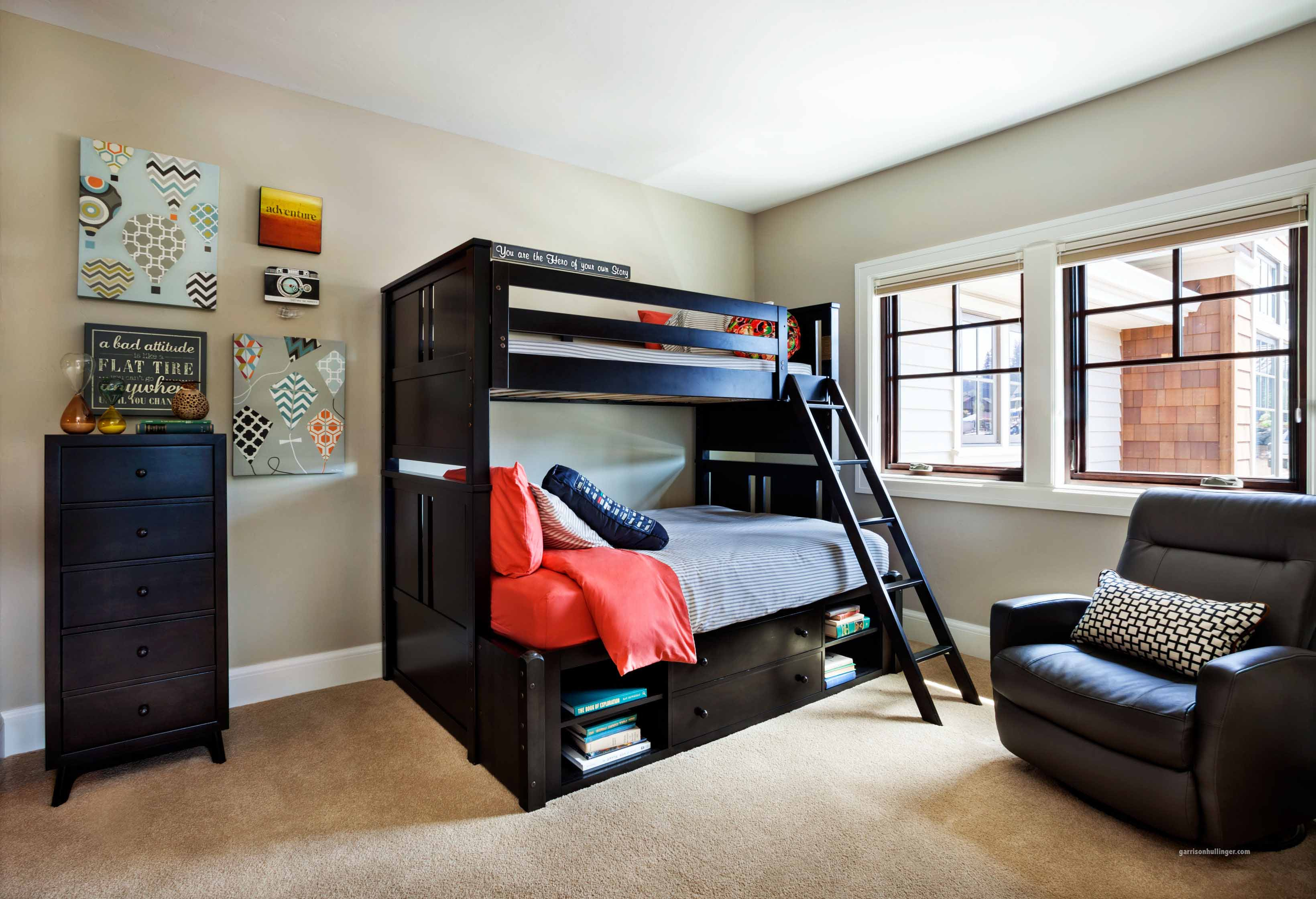 Boys apartment bedroom: bedroom storage decorating ideas masculin ...
