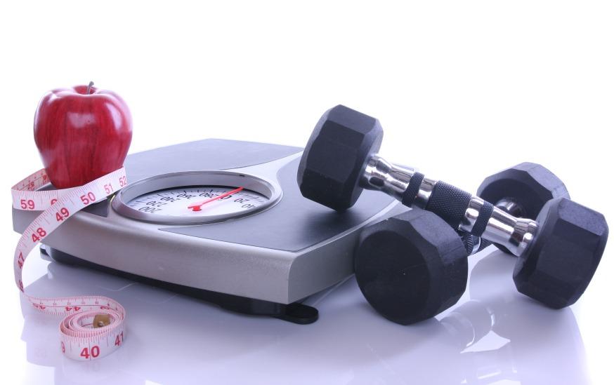 Pripomočki za izgubo teže
