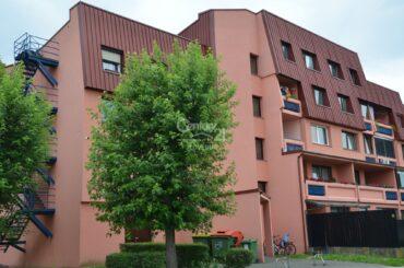 Stanovanja v Mariboru