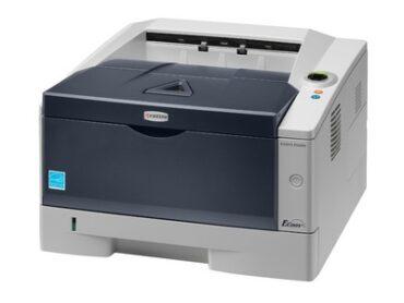Tiskalnik Kyocera EcoSys P2135D