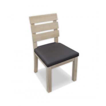 usnjen-jedilni-stol