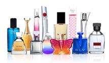 Več parfumov