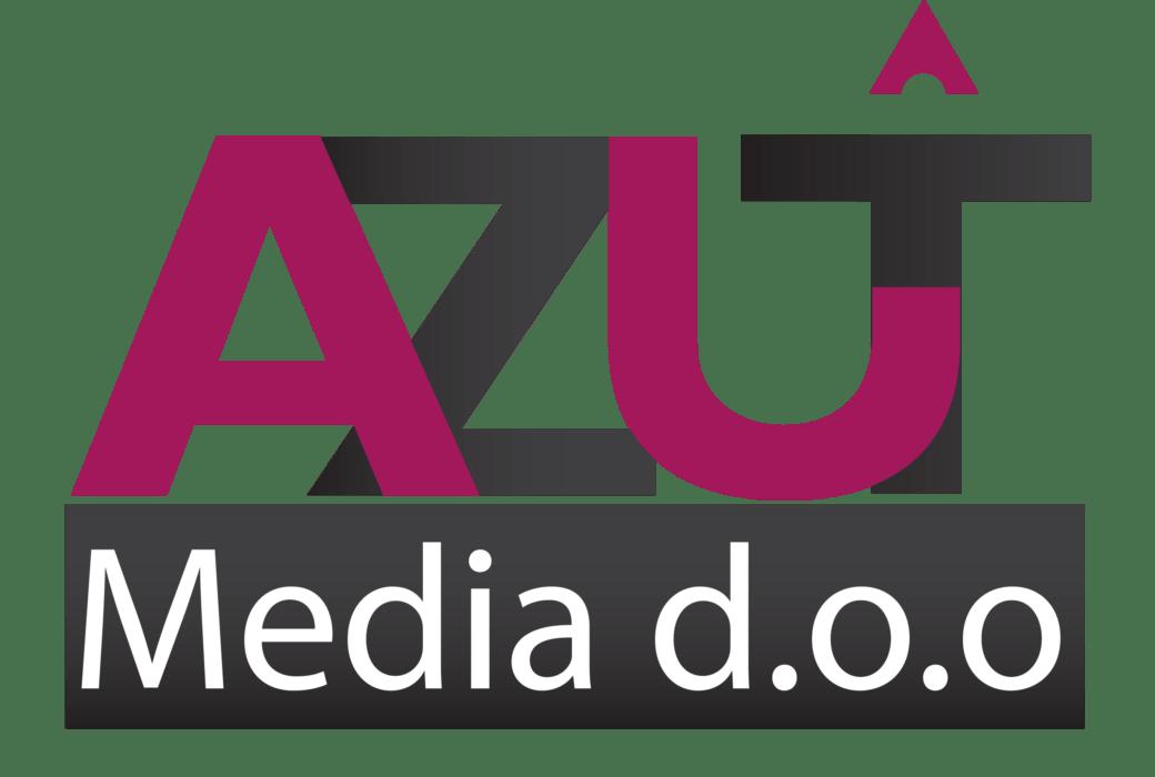 azut-media-doo