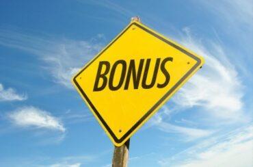 bet at home bonus betsonahand