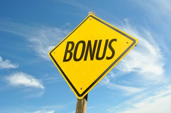 bet at home bonus betsonahand