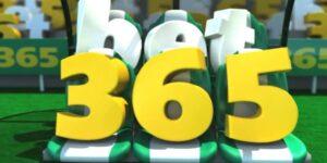bet356