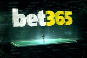 bet365 v živo