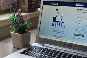 dominatus facebook oglaševanje