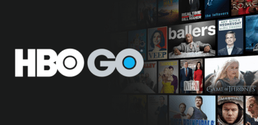 hbo go a1