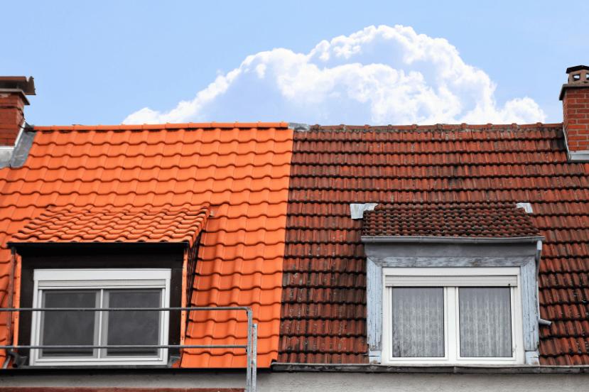 libelagroup obnova strehe