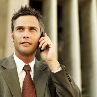 mobilna telefonija za podjetja