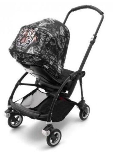 otroški vozički Elodie Details