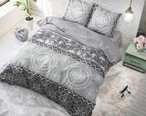 posteljnina Minu