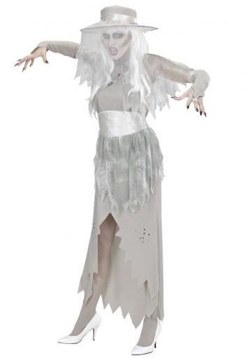 pustni kostumi za odrasle Bal