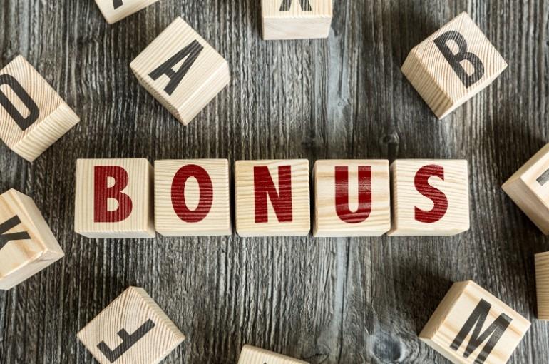 stavidoma-bet-at-home-bonus