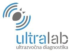 ultralab dojk