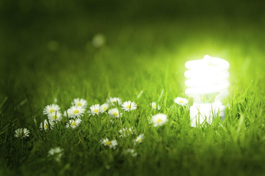 varcevanje z energijo