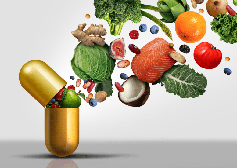 vitamin d3-malinca